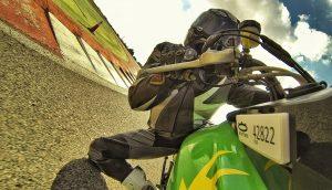 circuit moto monde