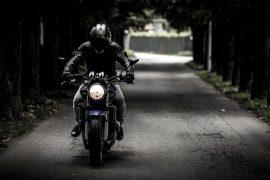 choisir sa moto