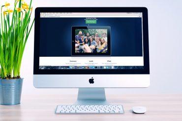 ergonomie site