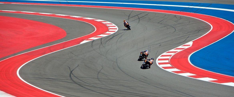 circuit moto du monde
