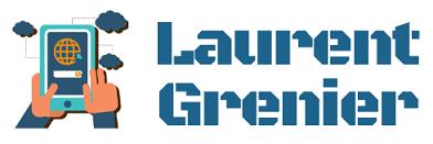 Laurent Grenier - Les pépites du net